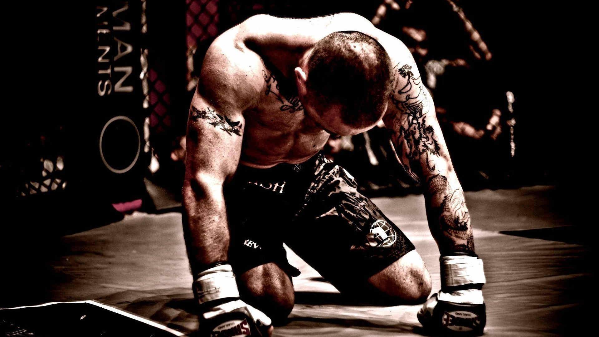 boxing-man-1xbet